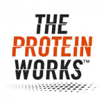 The Protein Works Προιόντα