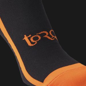 TORQ Κάλτσες Ψηλές